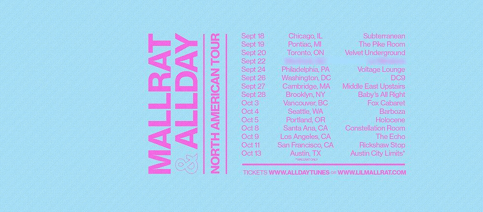 ALLDAY_MALLRAT_NA-TOUR_FBCOVER.jpg