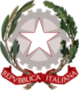 stemma_repubblica_italiana-logo-963F7744