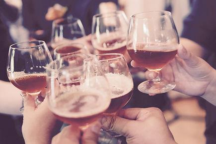 Cheers_edited.jpg