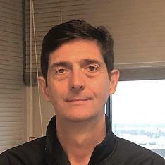 Giuliano Testa, MD, MBA