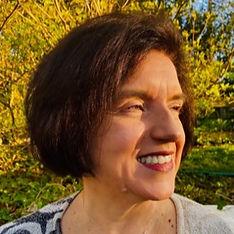 Antonella Nota