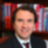 Dr. Damiano Rondelli