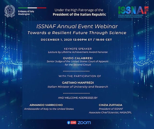 issnaf_annual2020_approved.jpg