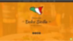 Dolce Sicilia Partnership