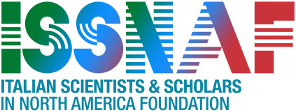 logo_color_transparent.png