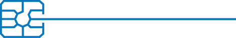 Logo_Estudio_Altmark_color2.png