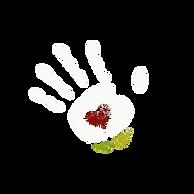 Deaf Hand Art copy.png
