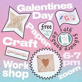 galentines2 copy.jpg