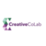 creative colab logo.png