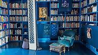 blue-textile-library-7525-b1710350_horiz.jpeg