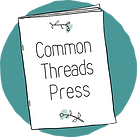 common threads logo.png