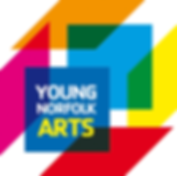 Young-Norfolk-Arts.png
