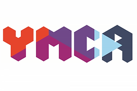 YMCA-Multi-logo-2.png