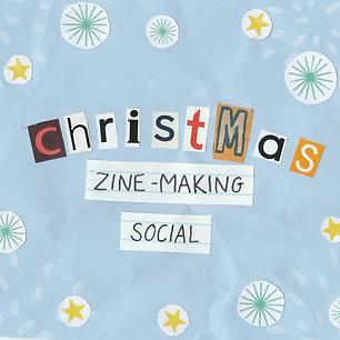 zine-making social (1).png