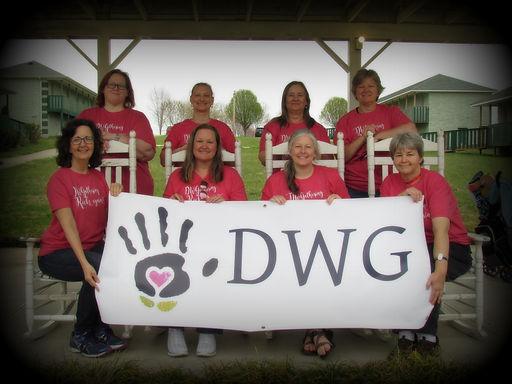 DWG team 2019.JPG