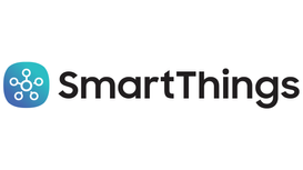 smartthings_lead.png