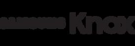 Logo-Samsung-Knox.png