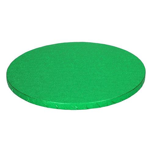 Tortys - Tortenplatte Grün - 30cm