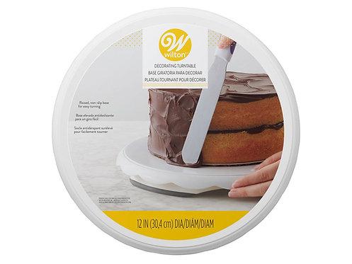 Torten - Drehteller
