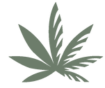 CCC-Flower Green.png