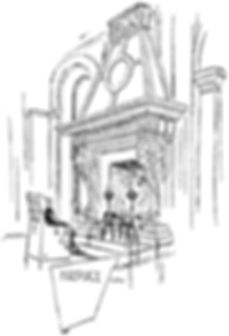 Astoria_Hotel_-_fireplace.png
