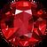 Red_Gem_PNG_Clip_Art_Image.png