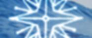иконка зима 2019-2020.png