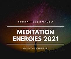 Meditation_Programme 2021 _Envol.png