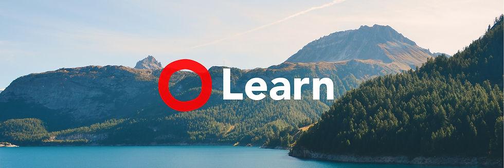 Learn Header.jpg
