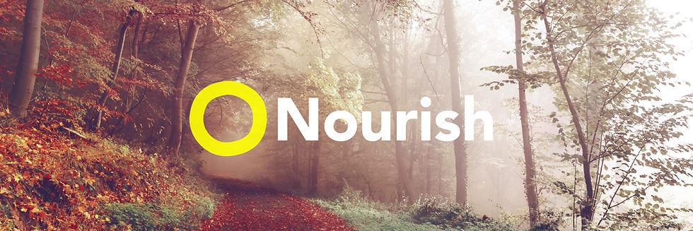Nourish Header-03.jpg