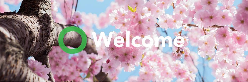 Welcome-01.jpg