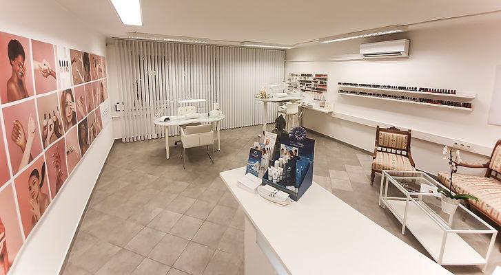 MNC-Cosmetic-Kosmetikstudio2.jpg