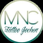 Tattoo Jochen MNC