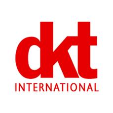 DKT.png
