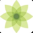 moment-app-logo.png