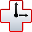 rescue time logo.png