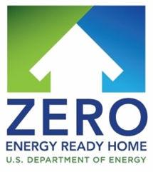 ZERH_logo.jpg
