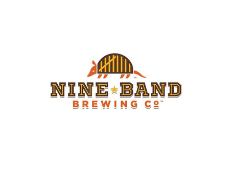 Save The Date for Pint Night