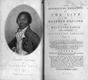 African literature, African writers, African authors, what is African literature, characteristics of African literature, African English literature, colonial African literature,