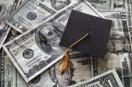 college funding photo.jpeg