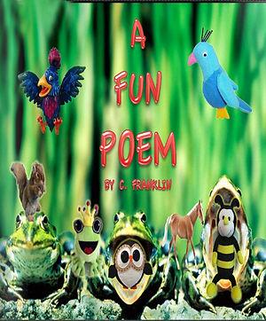 a+fun+poem+pic.jpg