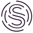 siempo-logo.png