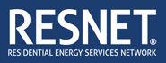resnet-logo.jpg