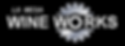 la mesa wine works-Logo-2.png