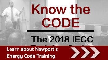 Energy_Code_Training_rollover.jpg