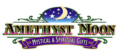 amethyst-moon-logo-large.jpg