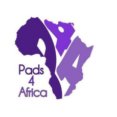 Pads4Africa.png