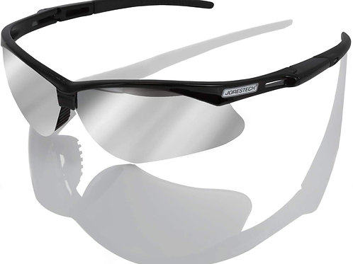 Eyewear – Safety Protective Glasses (Mirror)