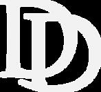 dd-symbol.png