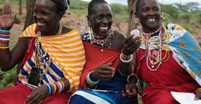 La coupe menstruelle est une alternative sûre aux serviettes et aux tampons